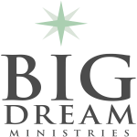 Big Dream Ministries en Español